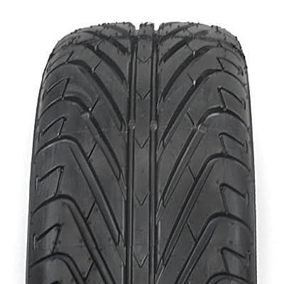 Sommerreifen - Made in Germany - 205/55 R16 91V - Sport1 runderneuert von King Meiler auf Reifen Onlineshop