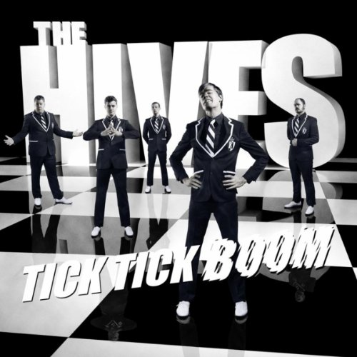 tick-tick-boom-single-version