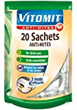 Vitomit  Sachets AntiMites x20
