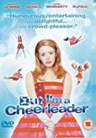 But I'm A Cheerleader [Import anglais]