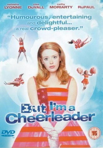 but-im-a-cheerleader-reino-unido-dvd
