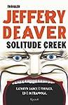 Solitude Creek (Rizzoli best)