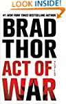 Act of War: A Thriller (Scot Harvath...