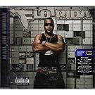 Flo Rida Mail On Sunday w/ Exclusive Bonus Tracks
