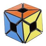 6 Colores Juguetes Juegos Educativos Rompecabezas Aprendizaje Cubo Rubik Mágico Cubo