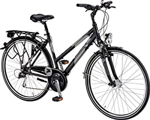 Neuerscheinungen Pegasus Fahrrad Pegasus Piazza Damenfahrrad 28