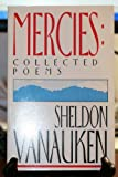 Mercies: Collected Poems (093188828X) by Vanauken, Sheldon