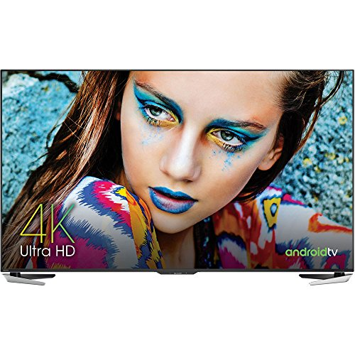 70-Ultra-LED-Smart-HDTV