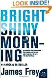 Bright Shiny Morning (P.S.)