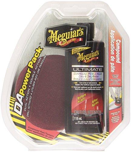 meguiars-g3501-da-compound-power-pack