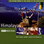 Himalayas Rough Guide To The