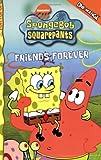 img - for Spongebob Squarepants (Turtleback School & Library Binding Edition) (Spongebob Squarepants (Pb)) book / textbook / text book