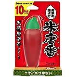米唐番 米びつ用防虫剤 10kgタイプ 45g
