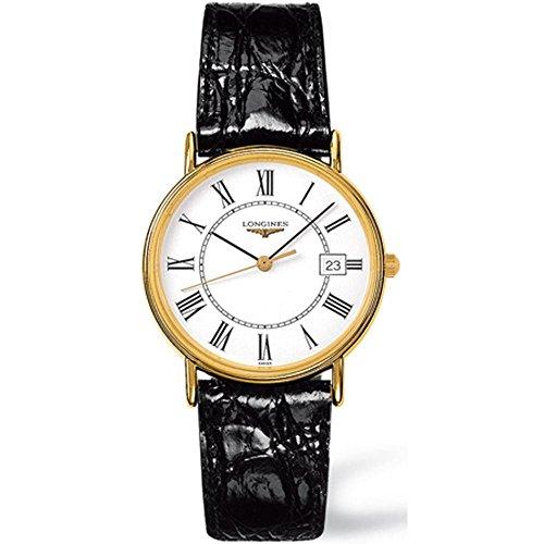 longines-homme-bracelet-cuir-noir-boitier-acier-inoxydable-quartz-cadran-blanc-montre-l47202112
