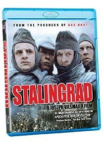 Stalingrad [Blu-ray]
