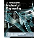 An Introduction to Mechanical Engineering: Part 1: Pt. 1by Richard Brooks