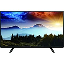 Panasonic TH-40D400D 101.6 cm (40 inches) Full HD LED TV