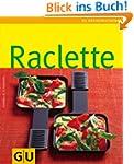 Raclette: Limitierte Treueausgabe