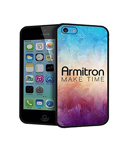 iphone-5c-armitron-hulle-case-schutzhulle-tasche-pretty-armitron-brand-iphone-5c-telefon-kasten-hull