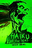 Haiku of the Dead