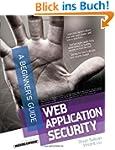 Web Application Security (Beginner's...
