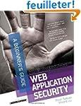 Web Application Security: A Beginner'...