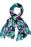 Deco Wings Scarf [T01-0983P-S]