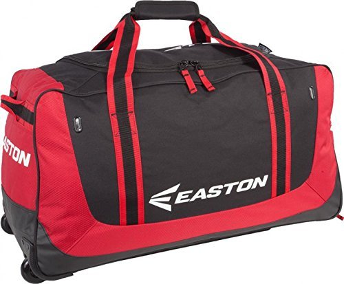 Easton-Synergy-Housse-De-Roue-Large
