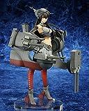 Penguin Parade Kantai Collection: Kancolle: Nagato PVC Figure