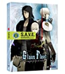 Glass Fleet Complete Collection (S.A....