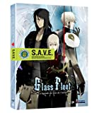 Glass Fleet Complete Collection (S.A.V.E.)