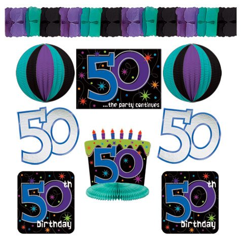 ... to 50th birthday party ideas party scene warning tape 50th birthday