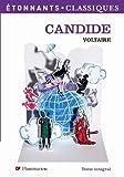 echange, troc Voltaire - Candide