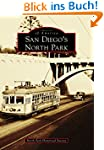 San Diego's North Park (Images of Ame...