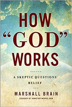 how god works marshall brain pdf