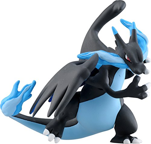 Pokemon-SP37-Mega-Charizard-X-Dragon-Claw