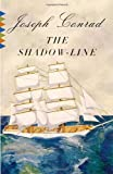 Image of The Shadow-Line: A Confession (Vintage Classics)