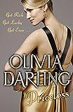 Olivia Darling Priceless