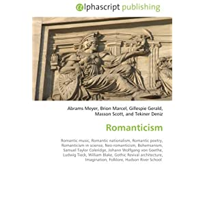 Romantic Music Nationalism | RM.