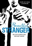 Beautiful Stranger: Un desconocido en...