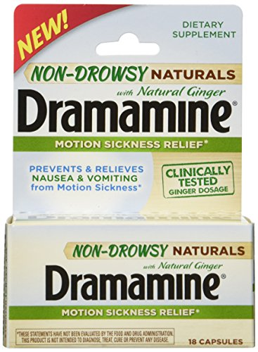 dramamine-non-drowsy-naturals-with-natural-ginger-18-count