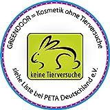 Greendoor-Milchbad-Kamille-Honig-250ml-aus-der-Naturkosmetik-Manufaktur-Milch-Bad-natrlicher-Badezusatz-Entspannungsbad-Wellness-Bad