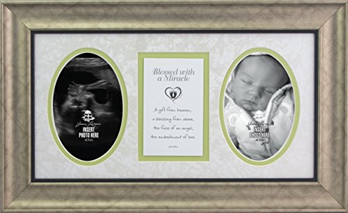 Life's Photo Frame for Baby (2615) - 1