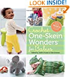 Crochet One-Skein Wonders� for Babies...