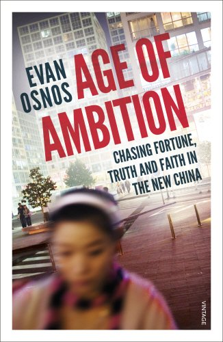 age-of-ambition-chasing-fortune-truth-and-faith-in-the-new-china