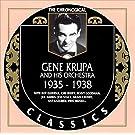 Gene Krupa (1935-1938)