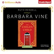 The Child's Child: A Novel | [Barbara Vine]