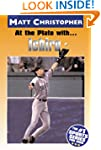 At the Plate with...Ichiro (Matt Chri...