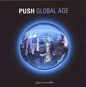 Global Age