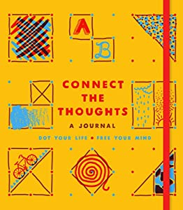 Connect the Thoughts: Dot Your Life, Free Your Mind